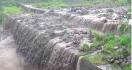 Banjir Lahar Dingin Gunung Semeru Ngeri-ngeri Sedap Tetapi Menguntungkan Penambang - JPNN.com