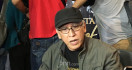 Depok Segera Dikarantina, Iwan Fals: Wadaw - JPNN.com