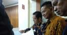 Ogah Menunggu Revisi UU ASN, Honorer K2 Ajukan Uji Materi ke MK - JPNN.com