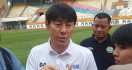 Siapa yang Layak Masuk Lini Depan Timnas U-19? - JPNN.com