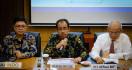Siap-siap, Aturan Impor Barang Kiriman Terbaru Mulai Berlaku 30 Januari 2020 - JPNN.com