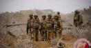 Tiga Guru Tewas Dalam Serangan di Perbatasan - JPNN.com