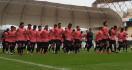Timnas Indonesia U-19 Kalah 0-2 dari Tim Universitas Korsel, Asisten Pelatih Bilang Begini - JPNN.com