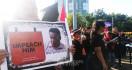 5 Berita Terpopuler: Ruhut Pantau Anies Terus, Honorer K2 di 100 Hari Jokowi-Ma'ruf - JPNN.com