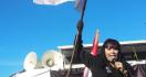 Satyo Sebut Massa Desak Anies Baswedan Dimakzulkan Sedang Kesurupan - JPNN.com