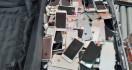 Handphone Bekas Selundupan Senilai Ratusan Juta Berhasil Diamankan - JPNN.com