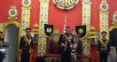 Jokowi Sebut Keraton Agung Sejagat Itu... - JPNN.com