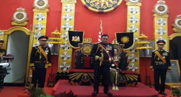 Usut Kasus Raja dan Ratu Keraton Agung Sejagat, Ini Pesan untuk Polisi dari Mbak Yenny - JPNN.COM