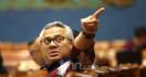 Diperiksa KPK, Arief Budiman Dicecar 22 Pertanyaan - JPNN.com
