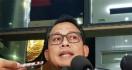 KPK Telusuri Kabar Imam Nahrawi Membawa Telepon Genggam di Rutan - JPNN.com