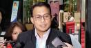 Komentar KPK soal Pertemuan Tim Hukum PDIP dengan Dewan Pengawas - JPNN.com