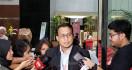 Respons KPK soal Informasi Sesat Keberadaan Harun Masiku - JPNN.com