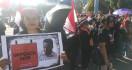 Masih Yakin Anies Baswedan Bakal Tetap Kuat Hingga 2024? - JPNN.com