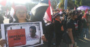 Tim Jakarta Bergerak Ajak Korban Banjir Gugat Anies Baswedan - JPNN.com