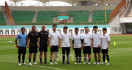 Penegasan Terbaru Tentang Pelatih Timnas Indonesia U-19 - JPNN.com