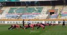 Lawan Timnas Indonesia U-19 di Laga Uji Coba Kedua Lebih Berat - JPNN.com