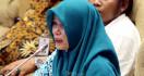 Pak Jokowi, Ketahuilah, Banyak Honorer K2 Lulus PPPK Tidak Gajian - JPNN.com