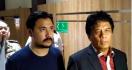 Diperiksa Polisi, Ello Mengaku jadi Korban Investasi Bodong Memiles - JPNN.com
