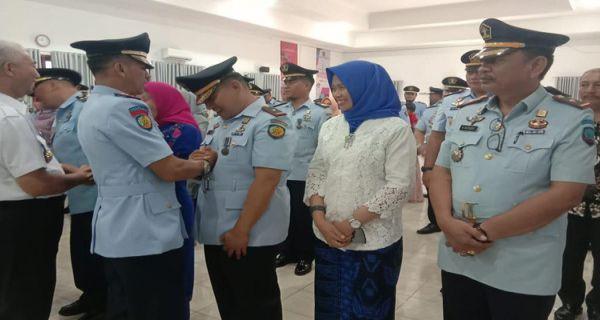 Rupbasan Pangkalpinang Tertib Administrasi soal Barang Sitaan Negara - JPNN.COM