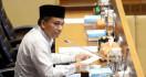DPR Janji Kawal Dua Solusi Penyelesaian Honorer K2 - JPNN.com