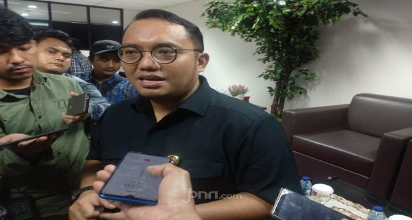 Ini Alasan Kenapa Menhan Prabowo Kerap ke Luar Negeri - JPNN.COM
