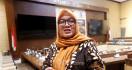 Pimpinan Honorer K2 Jakarta Tolak Saran Prof Eko Prasojo - JPNN.com