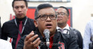 PDIP Tunda Umumkan Nama Jagonya untuk Pilkada Solo, Ini Alasannya - JPNN.com