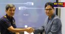 Siap Saingi Vietnam, Produsen Adidas Kantongi Izin Kawasan Berikat dari Bea Cukai - JPNN.com