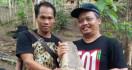 Heboh Penemuan Fosil Gajah Purba di Indramayu - JPNN.com