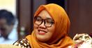 Perpres 38 Tahun 2020 Terbit, Honorer K2 Tetap Kawal Revisi UU ASN - JPNN.com