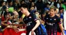 Bagan Perempat Final Ganda Putra Indonesia Masters 2020 - JPNN.com