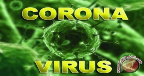 Data Terbaru Virus Corona, Belasan Ribu Pasien Masih Kritis - JPNN.COM
