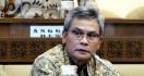 Pengakuan Johan Budi yang Perlu Diketahui Honorer K2 - JPNN.com