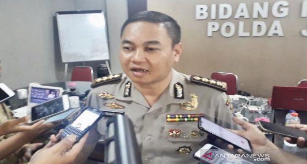 Polisi Panggil Anggota Keluarga Cendana Pekan Depan Terkait Investasi Bodong - JPNN.COM