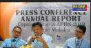 Bea Cukai Maluku Sumbang Rp718 Miliar untuk APBN - JPNN.com