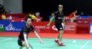 Indonesia Masters 2020: Tuan Rumah Sisakan 7 Wakil di Perempat Final - JPNN.com