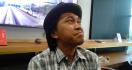 Rizal: Kelompok yang Ingin Memakzulkan Anies Hanya Cari Sensasi - JPNN.com