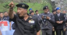 Usut Laporan Roy Suryo, Polisi Bakal Panggil Petinggi Sunda Empire - JPNN.com