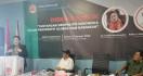 Jokowi Didorong Utamakan Kebijakan Luar Negeri dan Pertahanan - JPNN.com