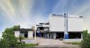 Awal Tahun, Tata Motors Hadir di Pontianak - JPNN.com