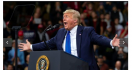 Trump Mencibir Oscar Anugerahi Film Parasite - JPNN.com