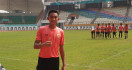 Lolos Seleksi Timnas Indonesia U-19, Rizky Ridho Tak Mau Berpuas Diri - JPNN.com