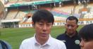 Nasib Pelatih Timnas Vietnam Lebih Baik dari Shin Tae Yong? - JPNN.com