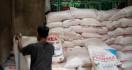 Kementan Pastikan Tidak ada Kelangkaan Pupuk di Jawa Timur - JPNN.com