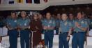 Keluarga Besar TNI AL Wilayah Jakarta Gelar Perayaan Natal Bersama - JPNN.com