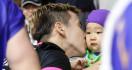Seperti Ini Daddies di Mata Minions - JPNN.com