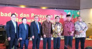 Relawan Jokowi Gelar Perayaan Natal Bersama di Jakarta - JPNN.com