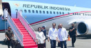 Presiden Jokowi Ajak Ibu Negara ke Labuan Bajo - JPNN.com