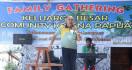 Personel Polda Papua Berprestasi Bakal Dapat Penghargaan - JPNN.com