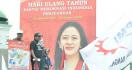 Buruh: Dengarkan Ibu Puan Maharani, Tolak Omnibus Law! - JPNN.com